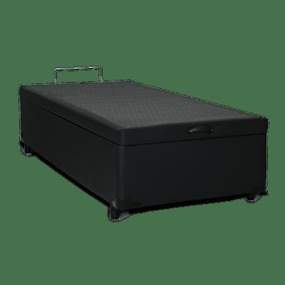 IMGL3245-copiar