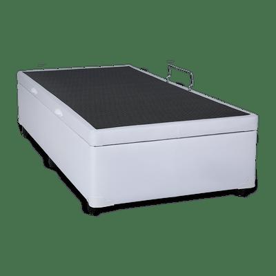 IMGL-1182-copiar