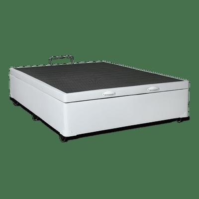 IMGL3284-copiar