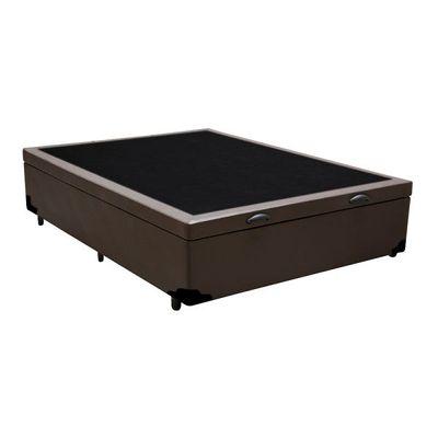 46464052-base-box-bau-casal-cama-felix-sintetico-marrom-40x138x188cf0129-5959-2-600x600